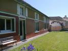 4 bedroom Detached house for sale in Nuaillé-sur-Boutonne...