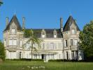12 bed Detached property for sale in Poitou-Charentes...