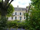 7 bedroom Character Property for sale in Poitou-Charentes...