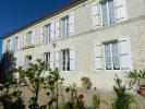 5 bed Detached house for sale in Bazauges...