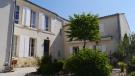 3 bed Detached property for sale in Poitou-Charentes...