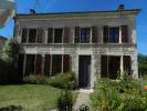 Village House for sale in Poitou-Charentes...