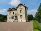Lodge in Poitou-Charentes...
