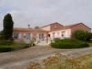 3 bed Detached property for sale in Landes...