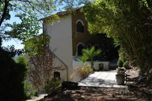 Duras Detached property for sale