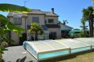 Detached property for sale in Duras, Lot-et-Garonne...