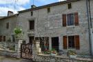 3 bedroom semi detached home in Duras, Lot-et-Garonne...