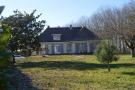 Detached property in Duras, Lot-et-Garonne...