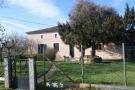 Detached house for sale in Miramont-de-Guyenne...