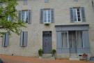 5 bedroom Character Property in Monsegur, Gironde...