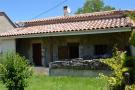 Village House in Duras, Lot-et-Garonne...