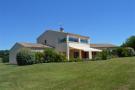 4 bed Detached property for sale in Agnac, Lot-et-Garonne...