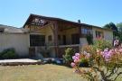 Village House in Ste-Foy-la-Grande...