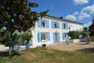 5 bed Detached property for sale in Ste-Foy-la-Grande...