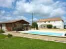 4 bedroom Detached home in Duras, Lot-et-Garonne...