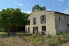 4 bed Detached house in Taillecavat, Gironde...