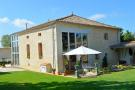 3 bed Detached house for sale in Monsegur, Gironde...