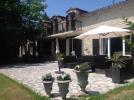 Duras Detached house for sale