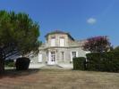 Detached house in Marmande, Lot-et-Garonne...