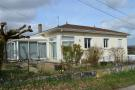 3 bedroom property for sale in Lévignac-de-Guyenne...