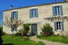 Country House in Monsegur, Gironde...