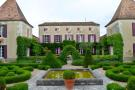 Character Property for sale in Duras, Lot-et-Garonne...