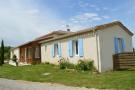 Country House for sale in Sigoulès, Dordogne...