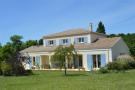 Detached home in Duras, Lot-et-Garonne...