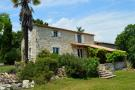 Stone House in Duras, Lot-et-Garonne...