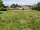 property for sale in Land Rear of Messingham School