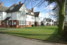 property for sale in Cliff Gardens,
