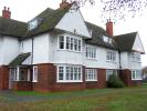 property for sale in Cliff Gardens, Scunthorpe, DN15