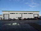 property for sale in Units 4/5 Lumina Business Park