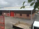 property to rent in Unit A1 Coppi Industrial Estate