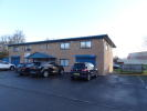 property to rent in Unit 24 Mold Business Park, Wrexham Road, Mold, CH7