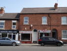 property for sale in 28-30 Chester Street, Chester, Cheshire, CH4