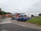 property for sale in Industrial Complex, Long Acres Road, Clayhill Industrial Estate, Neston CH64 3RU