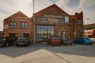 property for sale in The Foundry, Marcus Street, Birkenhead, Wirral, Merseyside, CH41