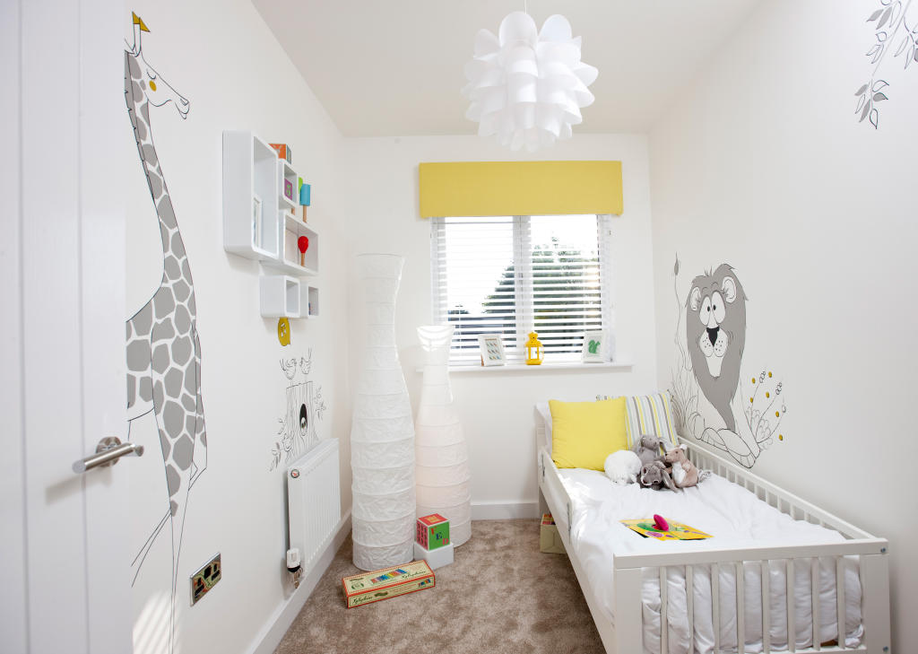 Sawley_bedroom_2