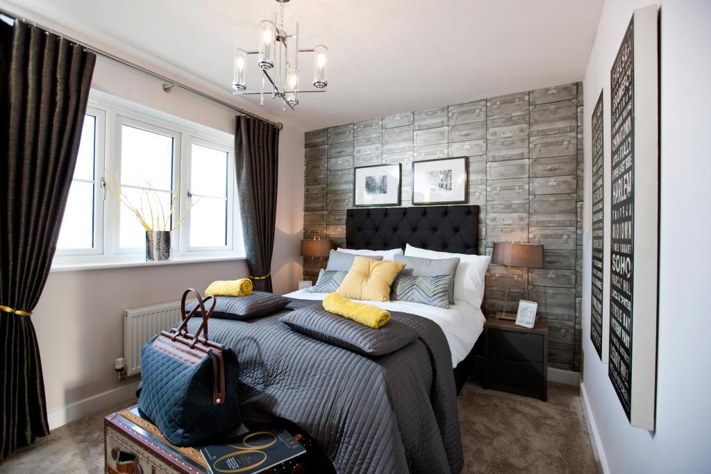 Sawley_bedroom