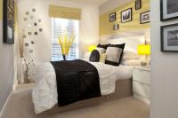 2 bedroom new Apartment in Lichfield Street...