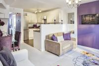 new Apartment for sale in Lichfield Street...
