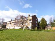 3 bed Maisonette for sale in Bushwood Court...