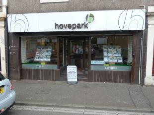 Hovepark Estate Agents, Saltcoatsbranch details