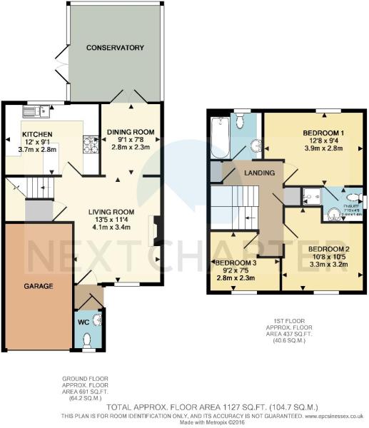 floorplan-large 2.pn