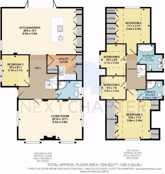 floorplan33hartswood