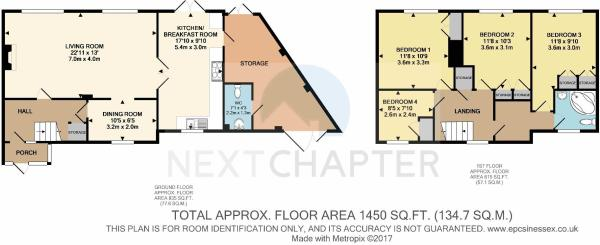 Floor Plan Colour[3]
