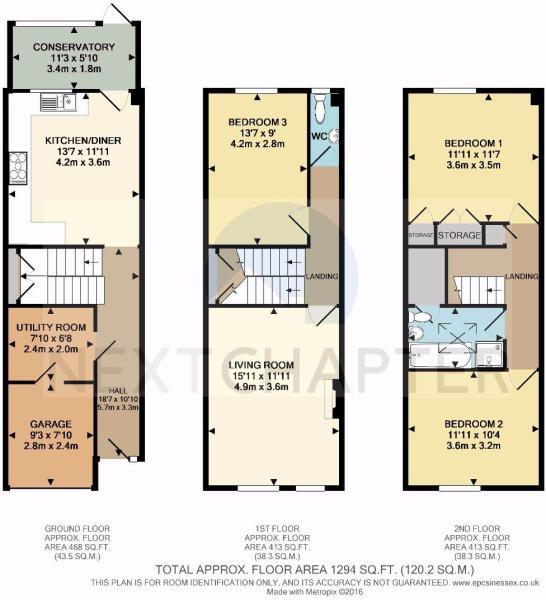 Floor Plan Colour.JP