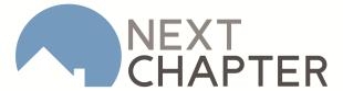 Next Chapter Estate Agents, Essexbranch details
