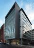 property to rent in 4 Atlantic Quay,